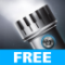 Flashlight with Compass FREE