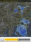 雨雲マップ (beta)