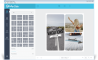FotoJet Collage Maker for PC