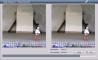 Video Enhancer