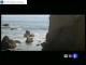 WatchTV HD