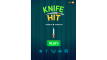Knife Hit Flippy Knife