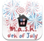 M.A.S.H. 4th of July