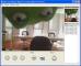 Video Surveillance Monitor