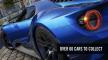 Forza Motorsport 6: Apex (Beta)