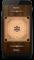 Carrom Board King