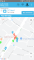 AirVoice Wi-Fi - Free wifi finder  map