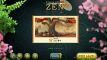 Amazing Mahjong: Zen