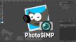 PhotoGIMP