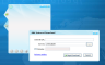 File Download ActiveX