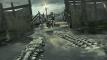 Resident Evil 5 for SHIELD TV