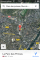 Vue satellite du Parc des Princes
