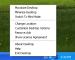 The Weather Channel Desktop