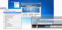 SnapCrab for Windows