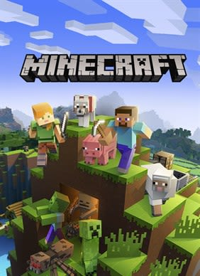 Download Games Software For Mac - Minecraft kostenlos spielen offline deutsch