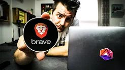How To: Make Money Using Brave