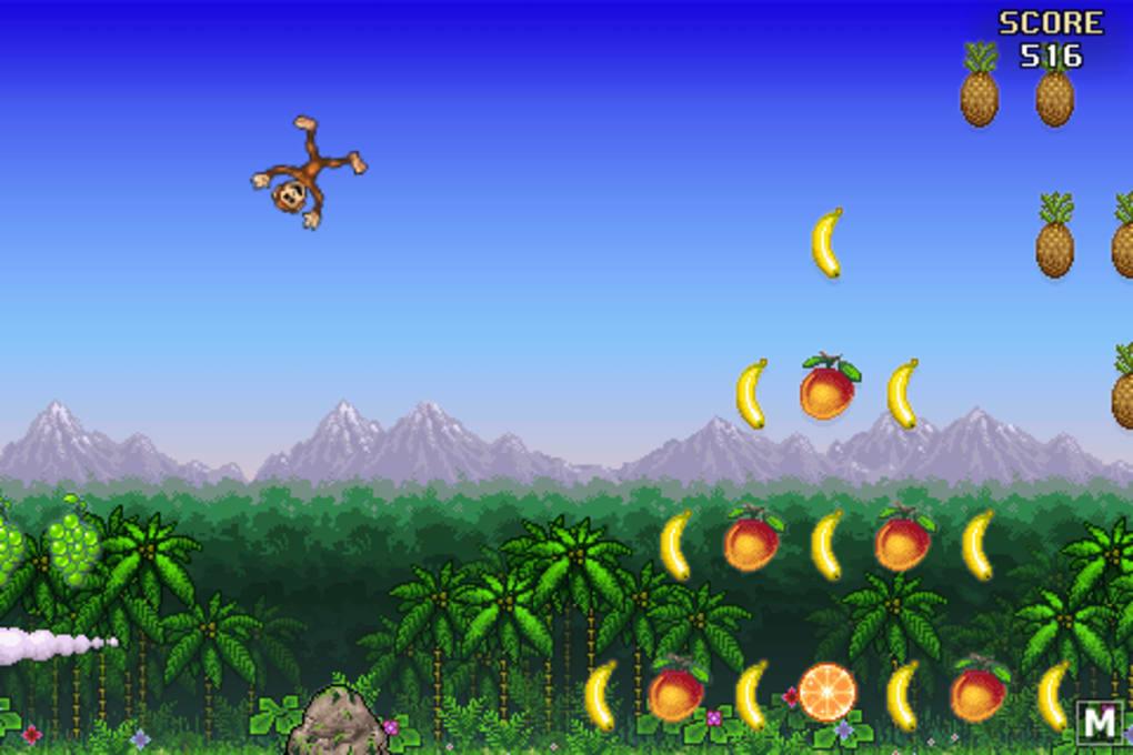 Monkey Iphone Descargar Para Para Monkey Para Iphone Flight Monkey Descargar Flight Iphone Flight Descargar Monkey SH0wwRA