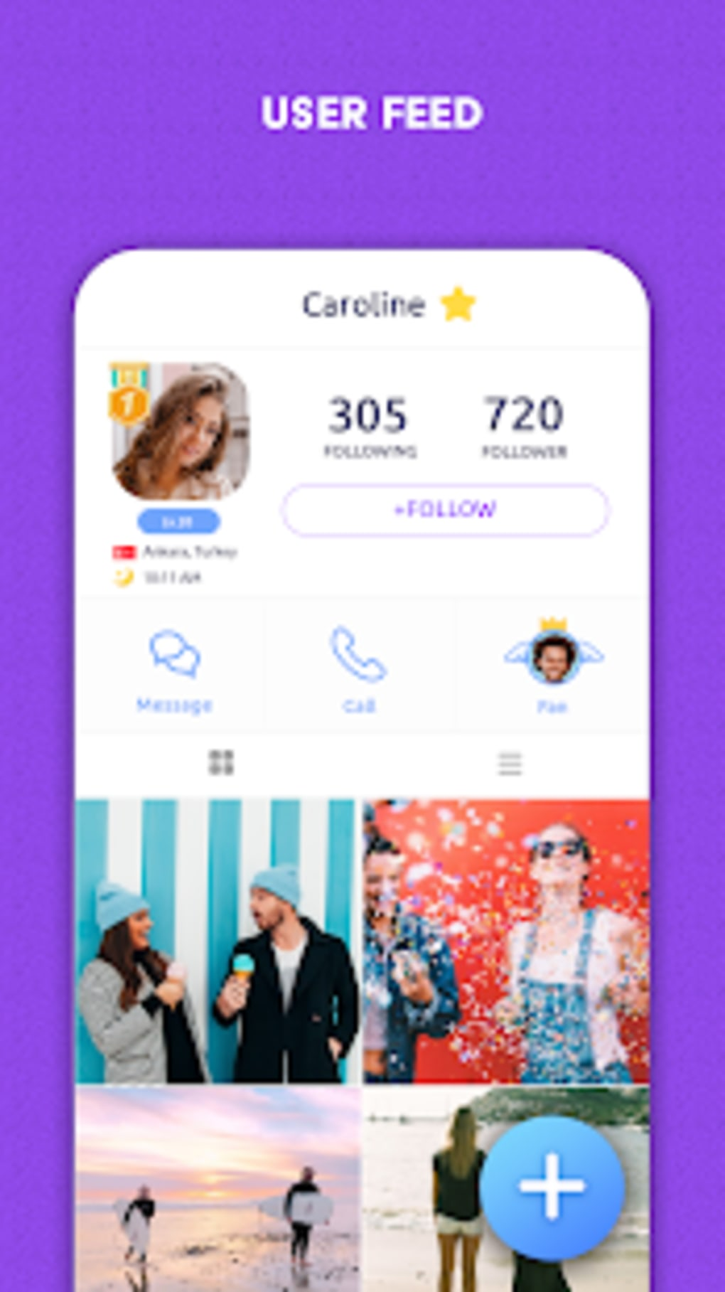 Chat Meet New Android Bermuda Para Descargar Video People QtshCxrd