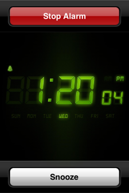 Descargar Alarm Para Clock Iphone Para Alarm Clock Kl1cuTJ3F