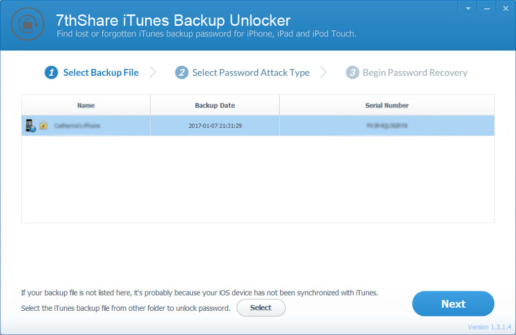 Itunes Download Ipod Touch