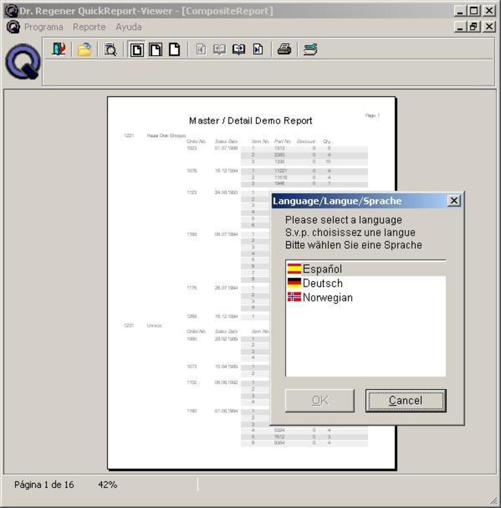 free pdf xchange viewer for mac