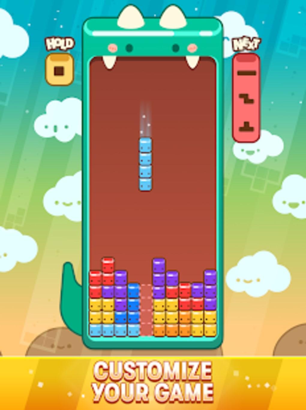 Tetris ultimate jeu xbox one à télécharger achat / vente jeu.