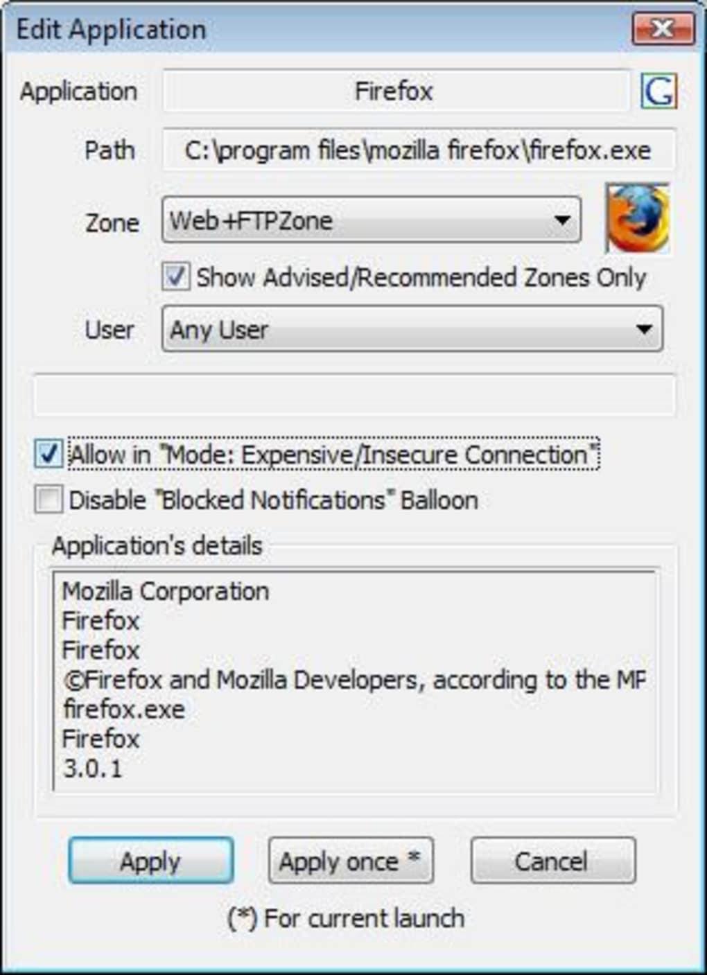 Windows 7 Firewall Control Windows Download