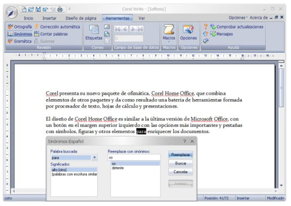 You May Also Like Corel Wordperfect Office