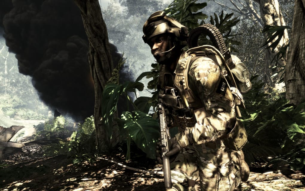 call of duty ghosts crack 32 bit free download