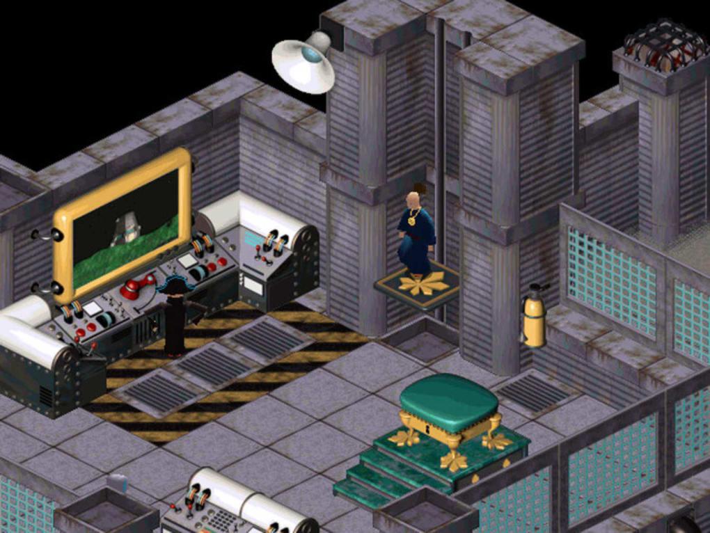 Little big adventure 2 full game download sonic robo blast 2 play game