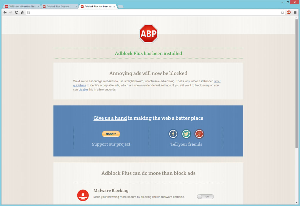 (Opera Reborn) Browser Con Adblock Incluso VPN e Chat Social Integrate  Adblock Incluso VPN