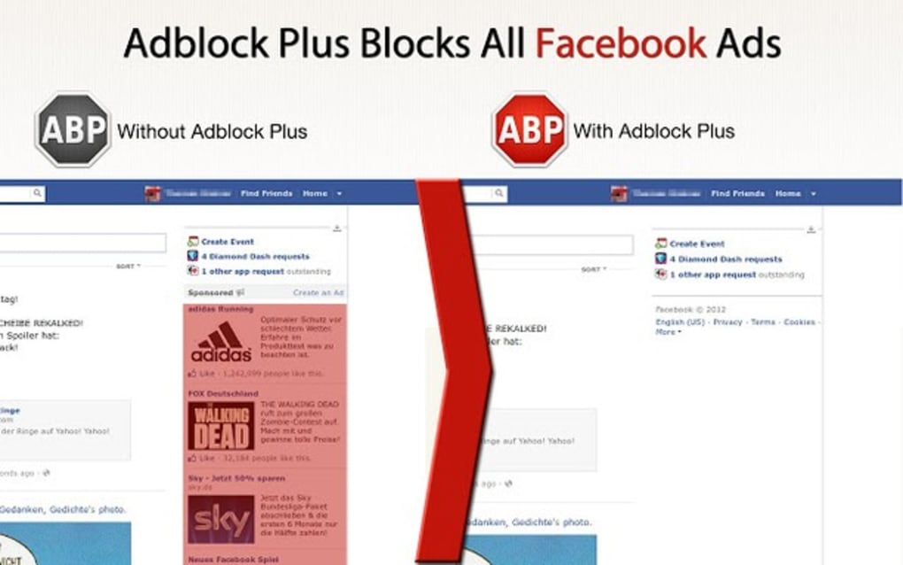 logiciel adblock plus