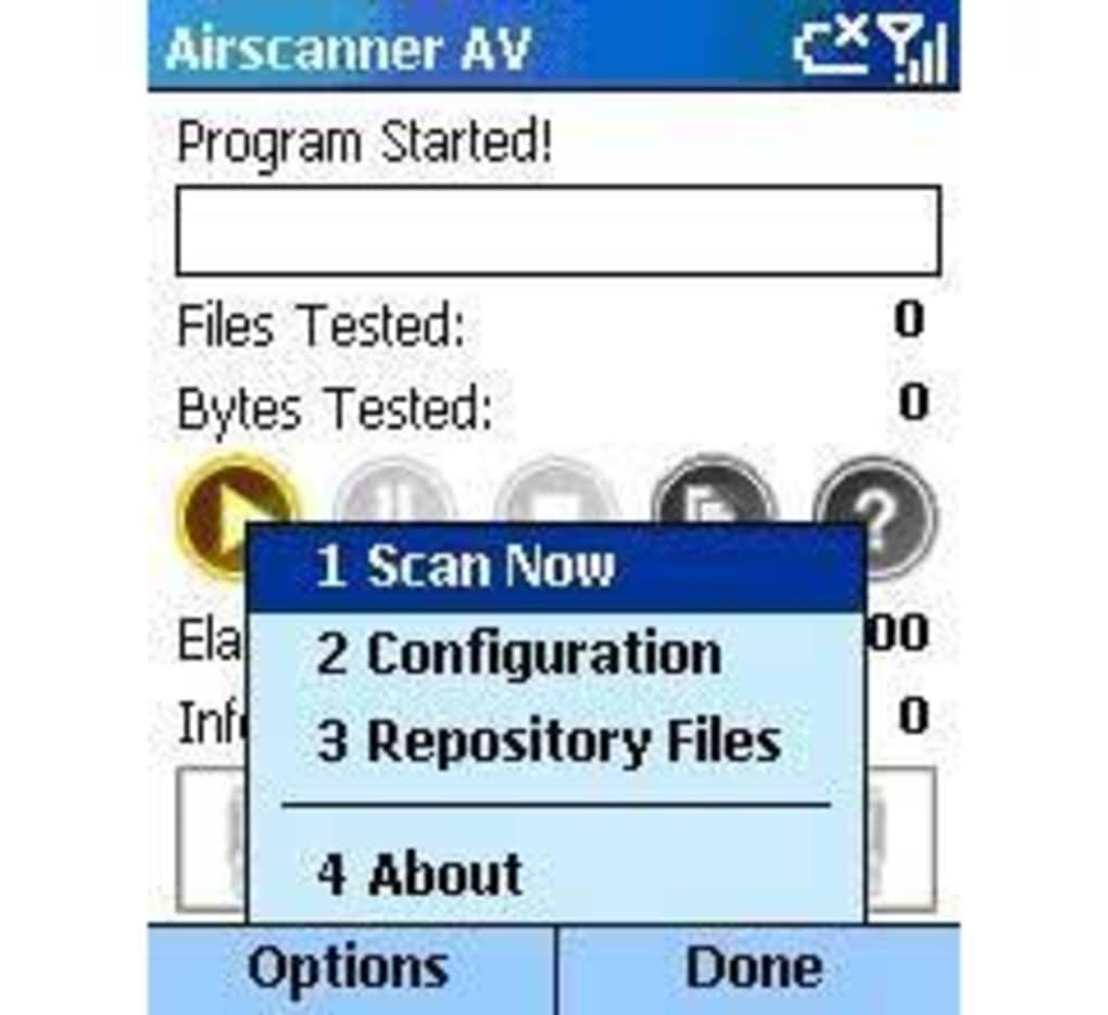 1. NetQin Mobile Antivirus