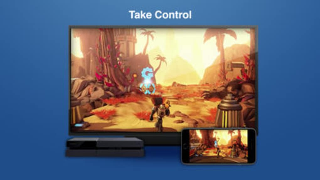 remote play iphone rplay remote play for ps4 for iphone 12857