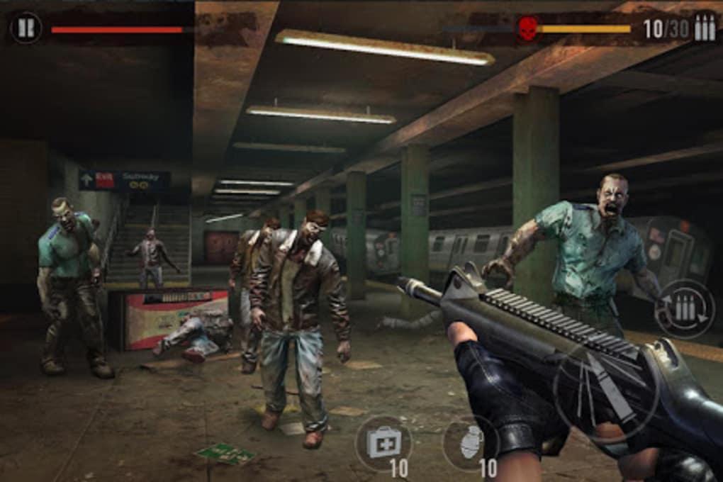 download game gta v offline android