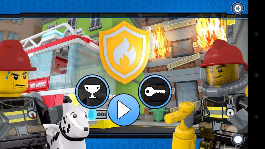 lego city fire hose frenzy for android download