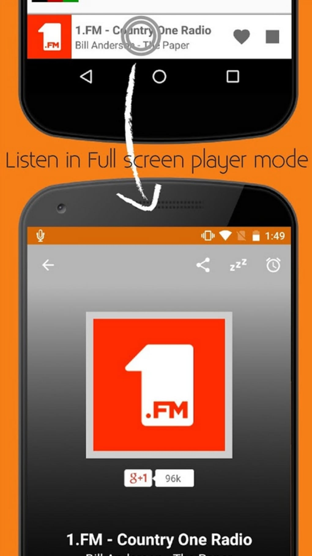 tamil fm radio software download for windows 7