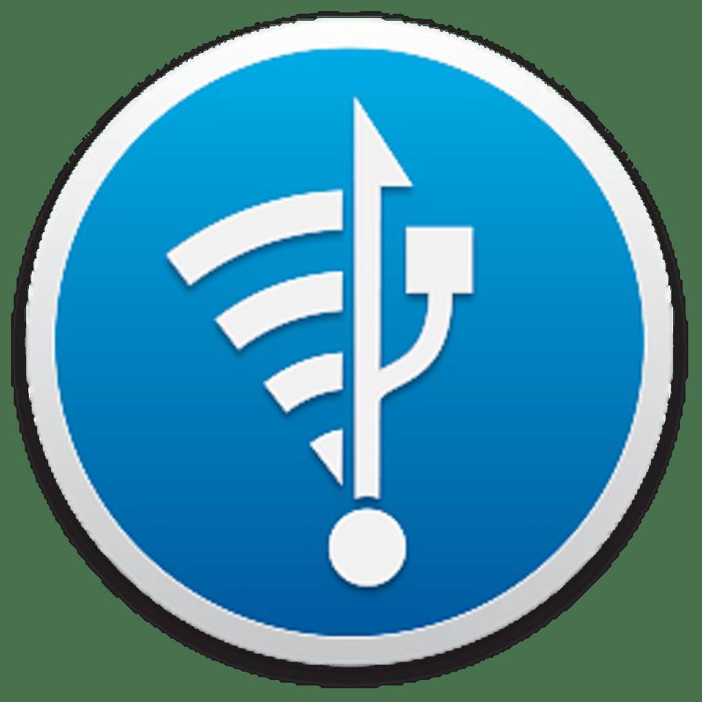 Imazing app download
