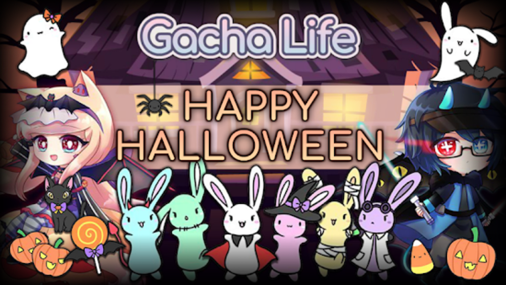 Gacha Life for Android - Download