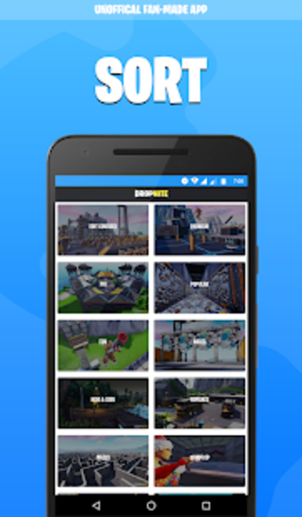 fortnite ios codes free download