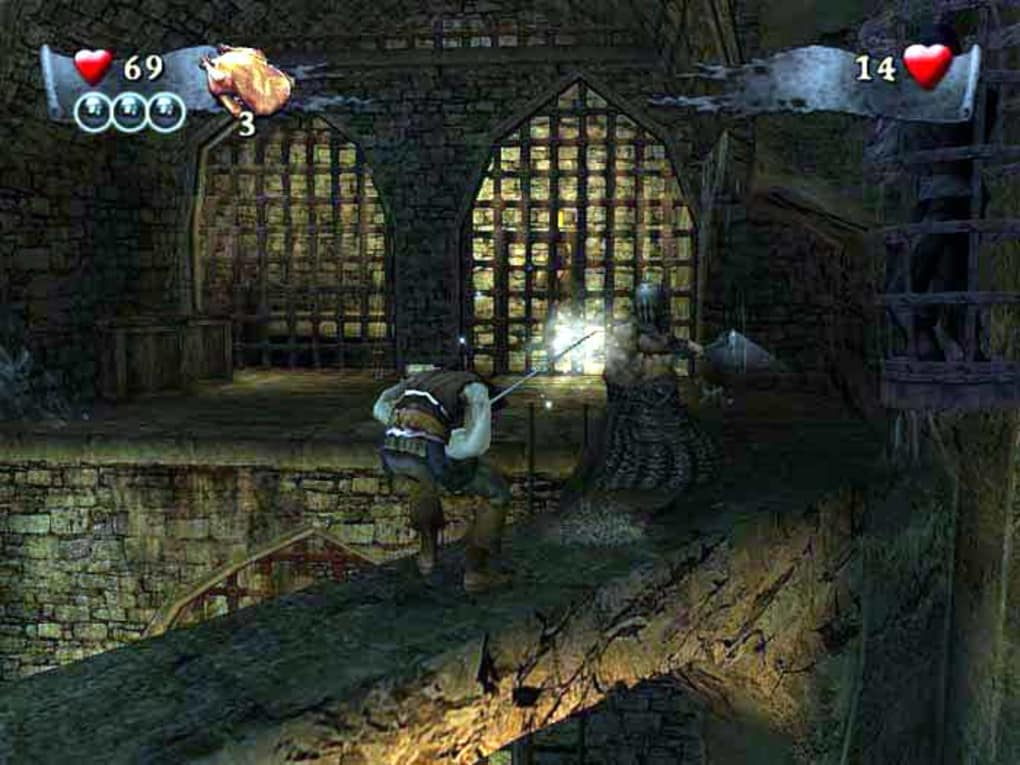 Pirates of the Caribbean: At World's End - Download