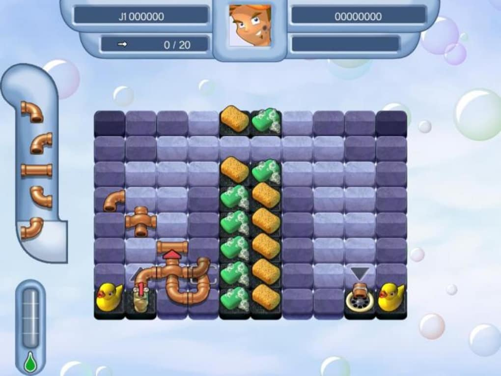 pipe mania pc game free download