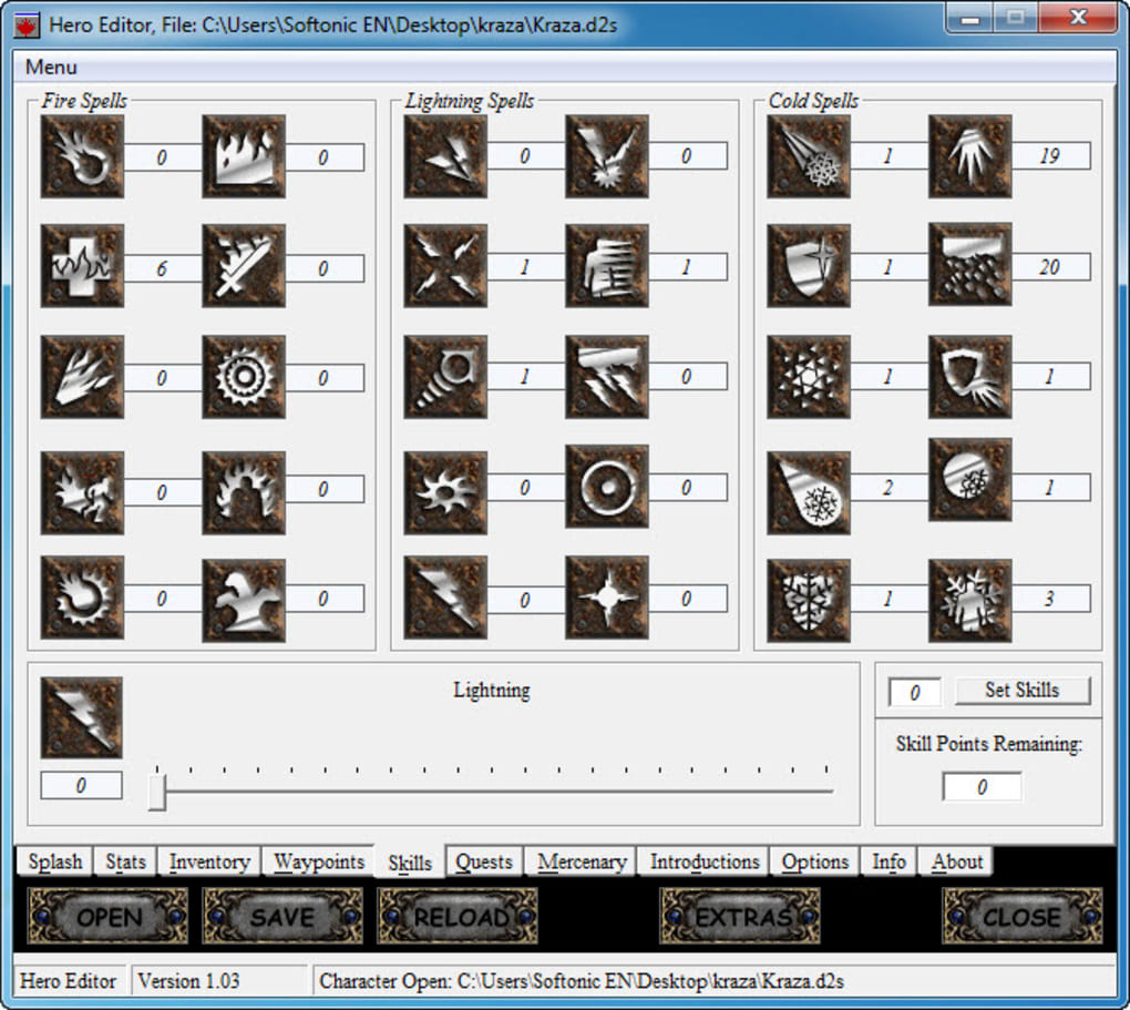 10x10 stash mod lod 1. 13d compatible addon diablo ii: lord of.