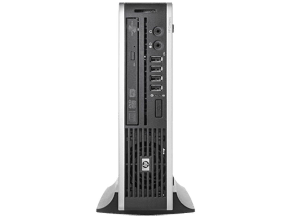 Hp compaq 8000 sff drivers | Solved: PCI Serial Port Driver