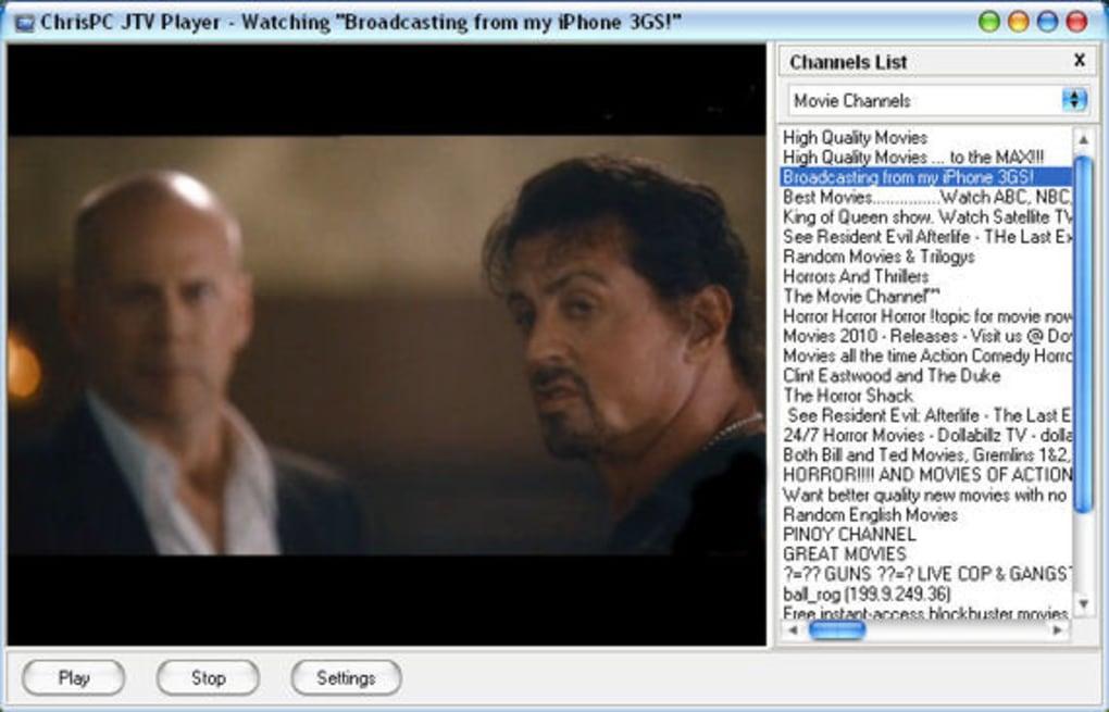 ChrisPC Free VideoTube Downloader Pro Crack Serial Key