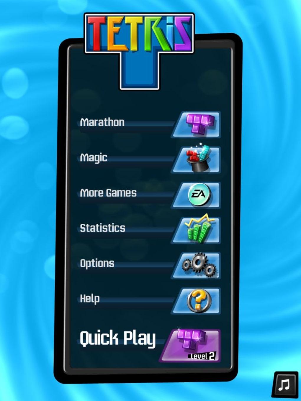 Tetris For Ipad Para Iphone Descargar