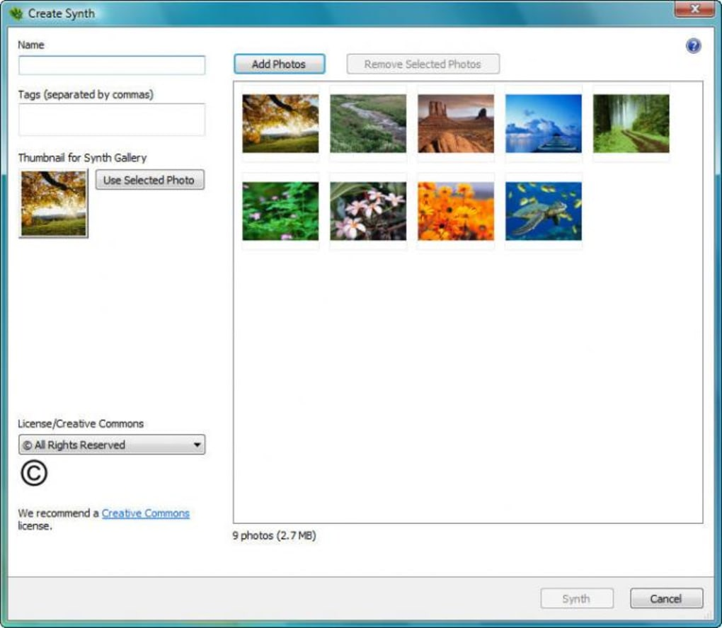 Photosynth returns as a feature in Microsoft s Pix camera app TechCrunch