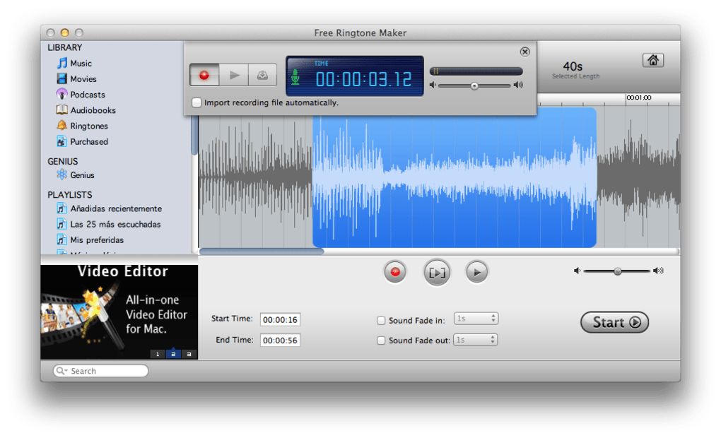 Mit dem Mac beliebige Klingeltöne für das iPhone produzieren 6db81b6a88