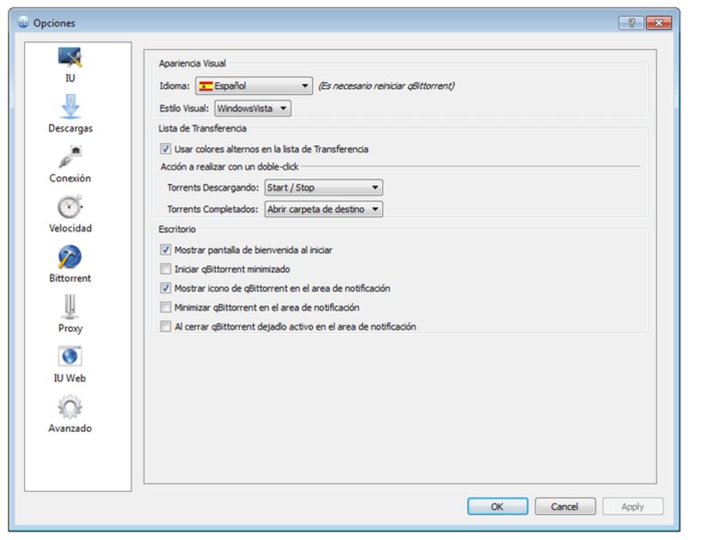 Download windows vista sp2 rc standalone, iso torrent link 32 & 64 bit.