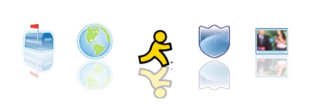 9.0 POUR VISTA TÉLÉCHARGER VR AOL